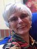 Leslie Meharry - Team Member