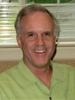 Mark Engleman - Team Member