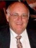 Sid Sutherlin - Team Member