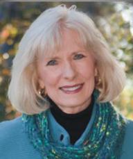 Eileen Quiring