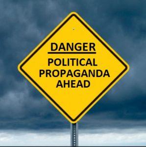 political-propaganda