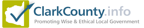 ClarkCounty.info