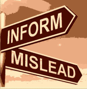 inform-mislead2