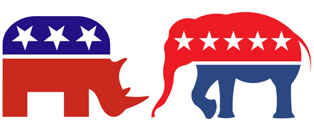 rino vs repub